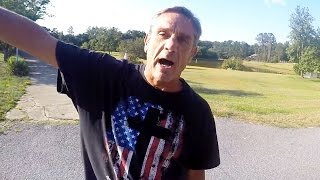 Stupid, Crazy & Angry People Vs Bikers | ROAD RAGE | Bad Drivers Caught On Go Pro [Ep.#118]