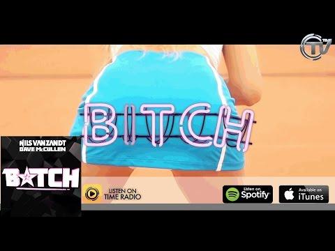 Xxx Mp4 Nils Van Zandt X Dave McCullen Bitch Official Video HD Time Records 3gp Sex