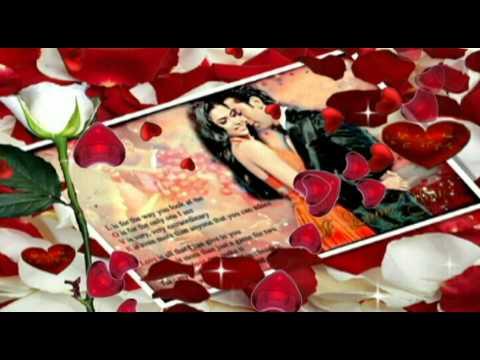 Xxx Mp4 Abhi Saans Lene Ki Fursat Nahi Hai Romantic Song 3gp Sex