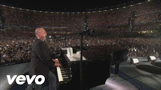 Billy Joel - Piano Man (from Live at Shea Stadium)