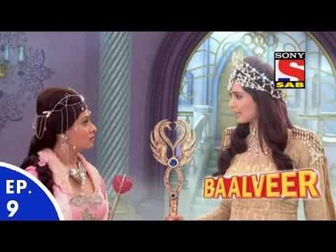 Baal Veer - बालवीर - Episode 9
