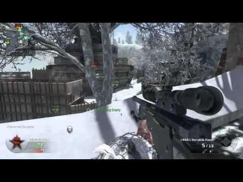 Xxx Mp4 XNx Abyss XVx Second Sniper Montage 3gp Sex