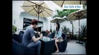 [Phleng Record MV] Chong Tver Songsa Mdorng Teat by Sovannalang