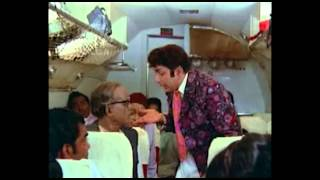 Prema Nagar movie songs   Antham Leni video song   ANR   Vanisri   Suresh Productions