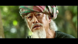 แม่เบี้ย - Maebia Movie - Thai Movie Trialer 2015 - Sanghamongkol - Best Trailer