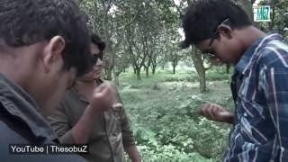 Natok Boro Bhai Returns 2016 | Bangla Short Film | Last Episode-4