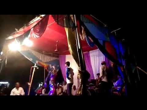 Xxx Mp4 Arkestra This Karma Puja Bhakta Chowk 3gp Sex