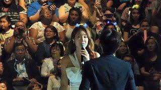 Roy Kim (로이킴) & SoYou (SISTAR) -