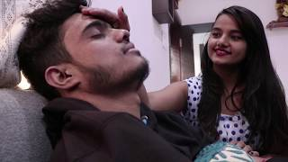 Salamat Video Song  | SARBJIT | Randeep H, Richa C | Arijit Singh, Tulsi Kumar