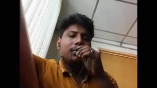 Kichu Kichu manusher Jibone Song