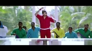 Papa papa power unlimited movie Hindi song ravi teja & hansika motwani song upload by Usama sendole