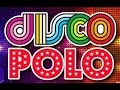 Download Video Download Składanka Disco Polo (Weekend, Soleo, After Party, Veegas, Mig, Shantel, D-Bomb) 3GP MP4 FLV
