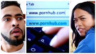 THAT MOMENT SHE TYPES WWW.P