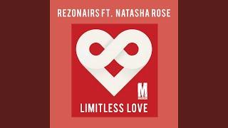 Limitless Love (Club Mix)