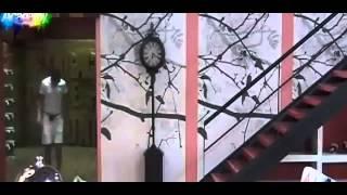 مقلب عباس و مروان في البنات للصبح 28/10/2015