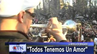 LA MOSCA - TODOS TENEMOS UN AMOR.mp4