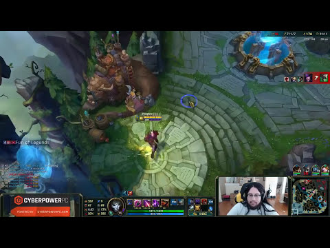 C9 Sneaky Watching Sex Tips Video | Stream Moments| Pokimane | Imaqtpie | tyler1 | League of Legends
