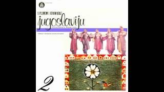 Ans Sota - Pjese nga valija e Rugoves - (Audio 1977) HD