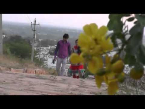 Xxx Mp4 Katwa Wedding Video Song 3gp Sex