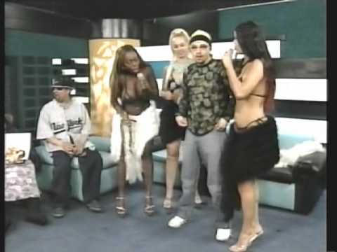 chicastentacion bnw 2003 4