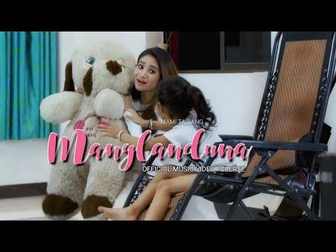 Xxx Mp4 Manglanduna Soma Amp Victor Official Music Video Song Release 2018 3gp Sex