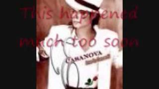Billie Jean Michael Jackson (CON LETRA)