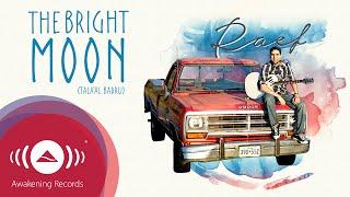 "Raef - The Bright Moon (Tala'al Badru) | ""The Path"" Album (Official Audio)"