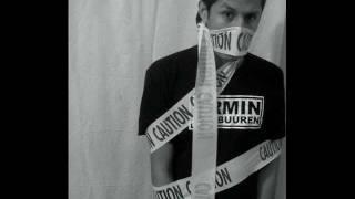 Mutfakta - Chuckie & Gregori Klosman (Ascáry Remix Injection)