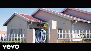 Shavi - Lerato ft. Tony Paperz, RX