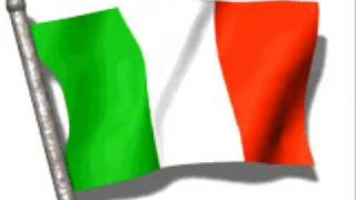DJ Serg L'italianoRemix