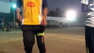 Indian softball JALGAON