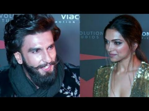 Ranveer Singh Review On XXX | Exclusive Video | Deepika Padukone | Vin Diesel | DJ Caruso | HD