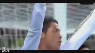 Mejores goles y jugadas de cristiano ronaldo
