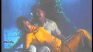 அட மழை மேல-Ada Malai ,Ramki,Gauthami Love Duet Rain Romance Video Song