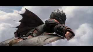 Upcoming Animated Movies 2013/2014 HD Trailer