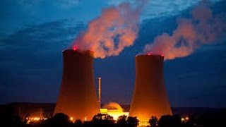 Pakistan is Competing India on Nuclear Power Generation without calculating financial Viability