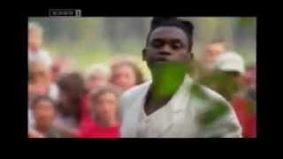 Dj Aligator feat Dr Alban - I like to move it (Official Video)