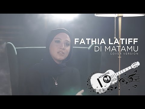 Fathia Latiff - Reply to