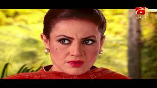 NAAGIN Episode 174 - GEO KAHANI