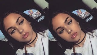 How to Be Like Maggie Lindemann! 2017