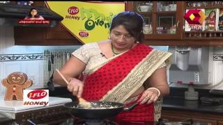 Magic Oven: Chicken Cutlet | 19th March 2017
