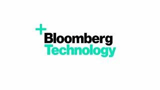 'Bloomberg Technology' Full Show (04/08/2019)