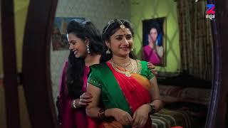 Yaare Nee Mohini - Episode 20 - October 13, 2017 - Best Scene