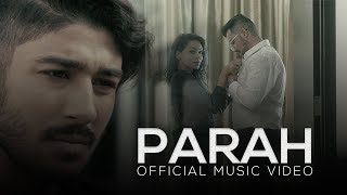 parah official music video harris baba