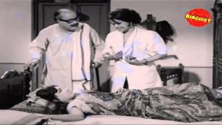 Miss Mary 1972:Full Malayalam Movie | Adoor Bhasi | Prem Nazir | Malayalam Movies