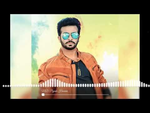 Shakib Khan || Hot Remix Dance