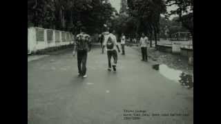 Fire jete iccha kore - ফিরে যেতে ইচ্ছা করে - বিপ্লবের বাংলা গান