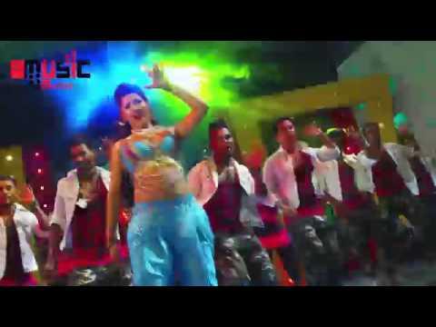 Pori Moni Hot Item Video Song Promo Valobasha Simahin 2015 Bangla Movie HD