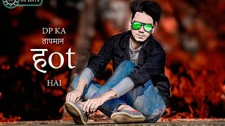 How To Edit Like CB EDITS | Gopal Pathak - Photoshop Cs6