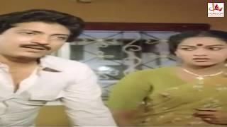 Latest Tamil Full Length Movie | HD Quality | New Tamil Movies 2017 | HD